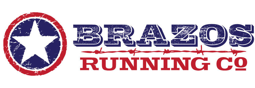 Brazos Running Co.